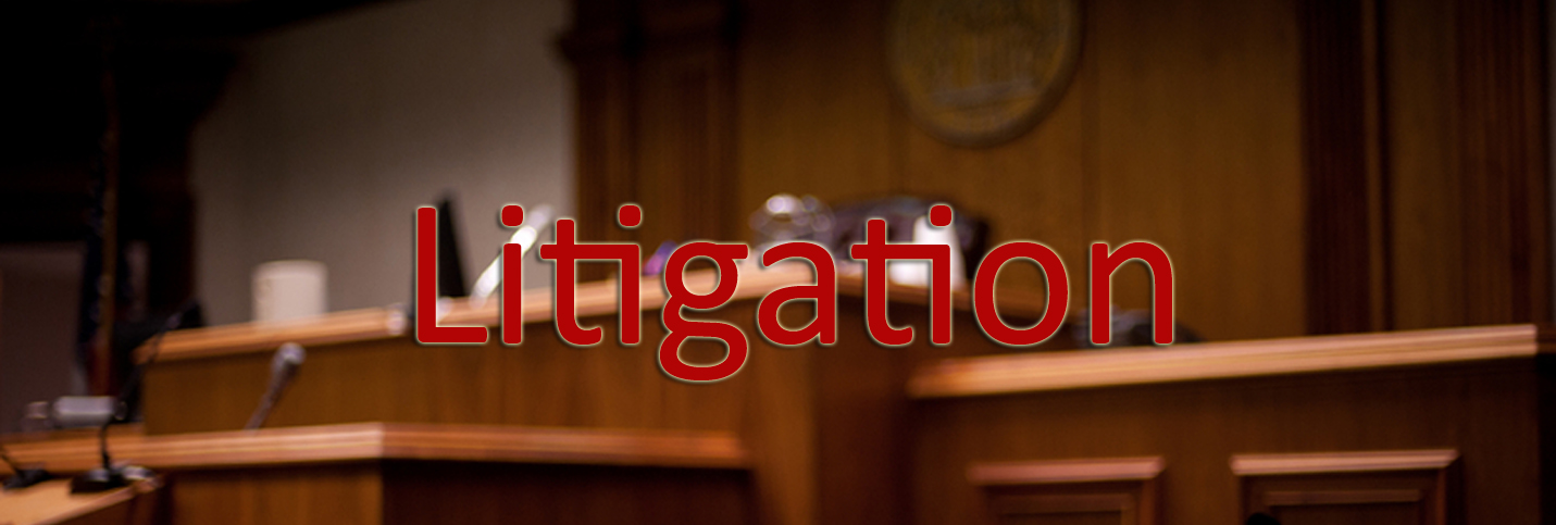 litigation_Latest-copy